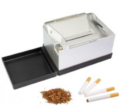 https://www.elektrische-zigarettenstopfmaschine-versand.de/Zorr-Powermatic-2-Stopfmaschine